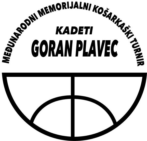 goran plavec logo